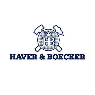 Haver and Boecker