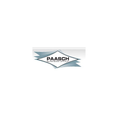 Paasch Business Group (USA)