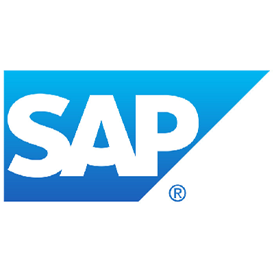 SAP Deutschland SE  & Co