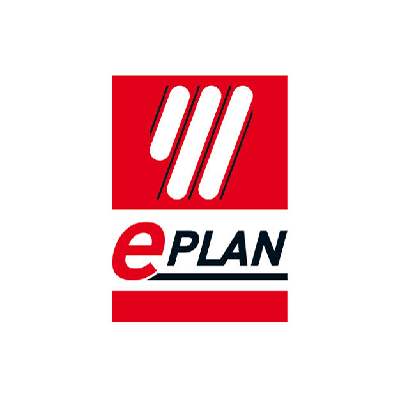 EPLAN Software & Service GmbH & Co.KG (D)