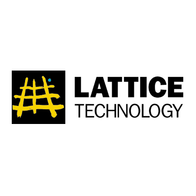 Lattice Technology (US); (J)